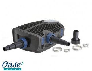 Oase Aquamax Eco Premium 12000 filtrační čerpadlo
