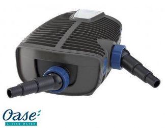Oase AquaMax Eco Premium 10000 filtrační čerpadlo