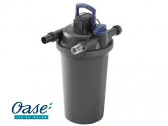 Oase Filtoclear 30000 tlakový filtr