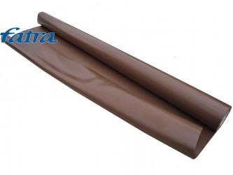 Zemní hydroizolace Fatra Fatrafol 803/V hnědá 1 mm / 2 m šíře