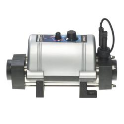 Cygnet Aquatic - ohřívač 2 kW Elecro s titanovou spirálou