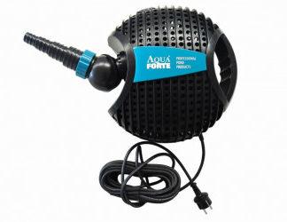 AquaForte O-series 13000