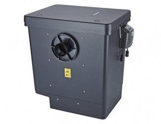 Oase ProfiClear Premium Compact - bubnový filtr - čerpadlová verze