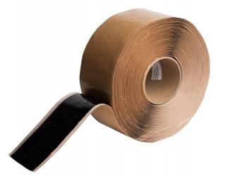 """Spojovací páska na EPDM fólii Quickseam 3"""" (1 m x 7,62 cm) - PRODEJ NA METRY"""