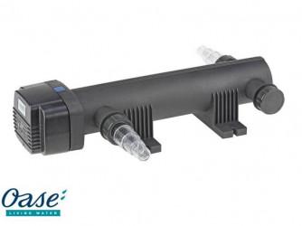 Oase UV lampa Vitronic 18 W