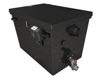 ProfiClear Premium Compact - L čerpadlová verze EGC NEW