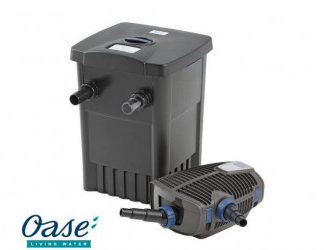 Oase FiltoMatic 7000 CWS Sets
