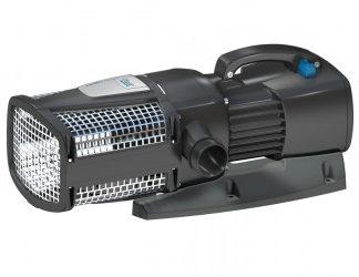 Aquamax Expert Eco 36000