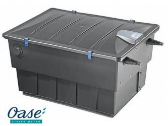 Oase BioTec ScreenMatic2 40000