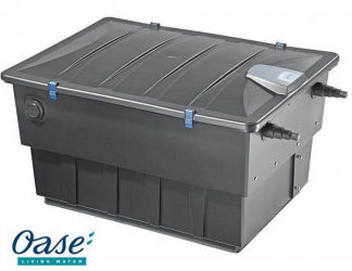Oase BioTec ScreenMatic2 60000