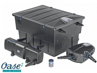 Oase BioTec ScreenMatic2 / Set 40000