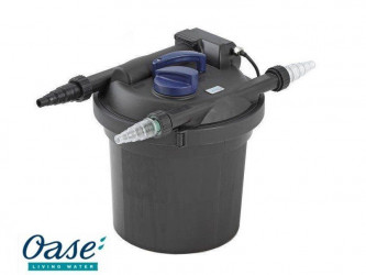 Oase Filtoclear 6000 tlakový filtr