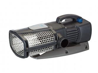Aquamax Expert Eco 20000/12V NEW