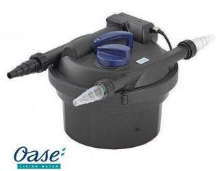 Oase Filtoclear 3000 tlakový filtr