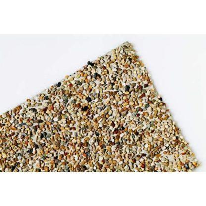 Oase kamínková fólie šíře 120 cm