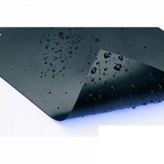 Fatra Jezírková fólie Aquaplast 805V 1mm šíře 2 m černá