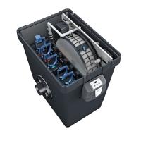 BioTec Premium 80000 EGC