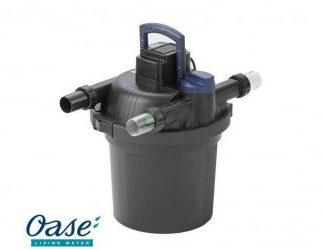 Oase Filtoclear 12000 tlakový filtr