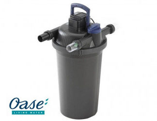 Oase Filtoclear 20000 tlakový filtr