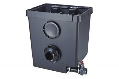 ProfiClear Compact/Classic - čerpadlová komora