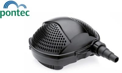 PondoMax Eco 1500