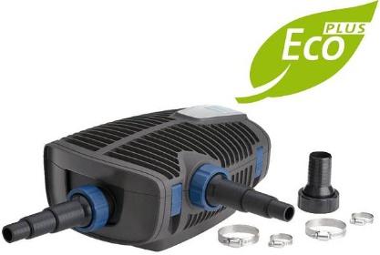 Oase Aquamax Eco Premium 20000 filtrační čerpadlo