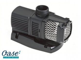 Oase Aquamax Gravity Eco 15000 čerpadlo