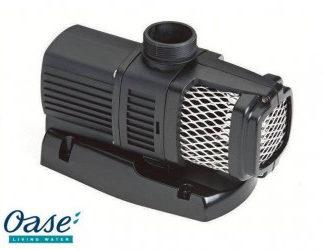 Oase Aquamax Gravity Eco 20000 čerpadlo
