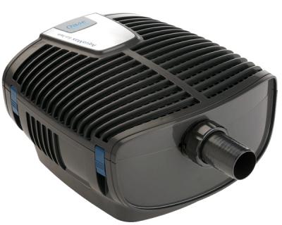 Oase AquaMax Eco Twin 30000 profi jezírkové čerpadlo