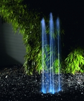 Fontána Water Starlet