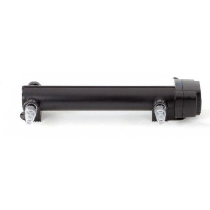 Oase UV lampa Vitronic 36 W