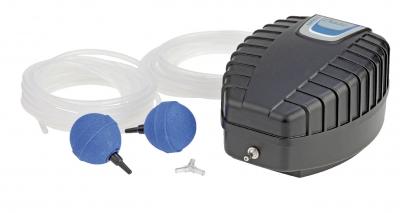 Oase AquaOxy 500 vzduchovací kompresor