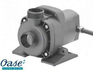 Oase Aquamax Dry 6000