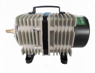 Hailea ACO-300A pístový vzduchovací kompresor