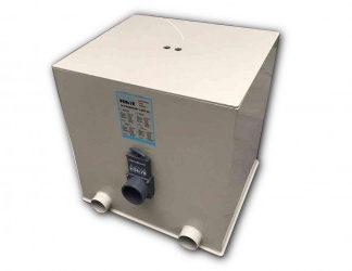Štěrbinový filtr UltraSieve Low XL