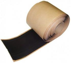 """Quickseam 3"""" Splice Tape spojovací páska na EPDM fólii délka 30,5 m / šířka 7,62"""