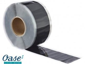 OaseFol SeamTape pro kaučukové fólie délka 30,5 m / šířka 7,62 cm