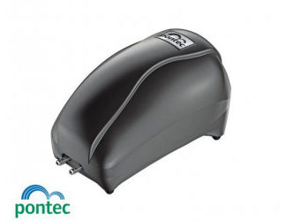 Pontec PondoAir 450 vzduchovací kompresor