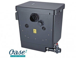 Oase ProfiClear Premium Compact-M, EGC - bubnový filtr - čerpadlová verze