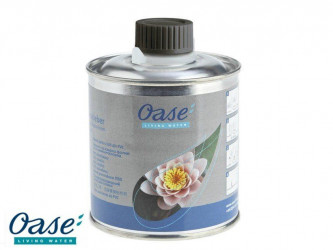 Oase lepidlo na opravy PVC fólií 250 ml