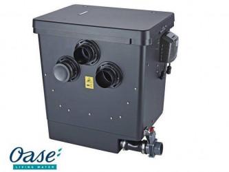 ProfiClear Premium Compact-M, EGC - gravitační zapojení