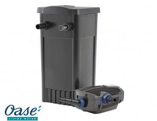 Oase FiltoMatic 14000 CWS Sets
