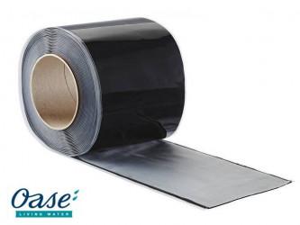 OaseFol Elastof. Flashing pro kaučukové fólie délka 15,25 m / šířka 22,3 cm