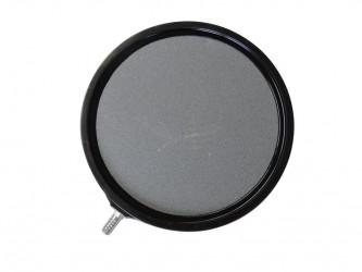 Vzduchovací kámen - placka 200 mm
