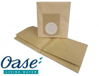 Náhradní sáček na suché vysávání pro Oase Classic a Pondomatic