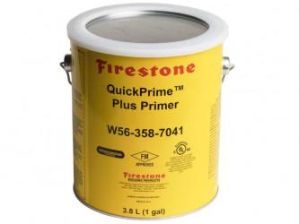 QuickPrime Plus aktivátor na lepení kaučukových fólií 3,78 l