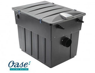 Oase BioTec ScreenMatic 2 90000