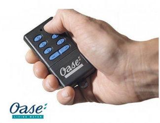 Náhradní ovladač pro Oase FM Master 1,2,3 a Profi Master