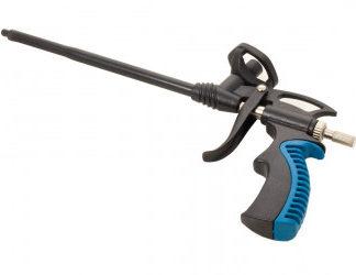 FoamGun Oase - aplikační pistole na FoamFix