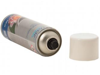 SprayBond 500 ml Oase - lepidlo na lepení EPDM fólie na různé povrchy